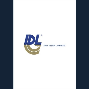 Каталог IDL (Italian Design Lighting) pdf