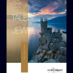 Каталог Eurolampart Tales and Jewel